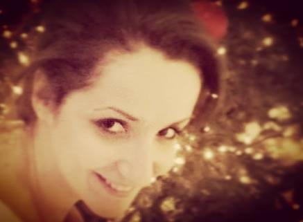 Μαρία Καρακώστα ΕΚΠΑ ΤΕΑΠΗ Νηπιαγωγός MSc Δυσλεξία- Προβλήματα Προσαρμογής- Σχολική Ψυχολογία