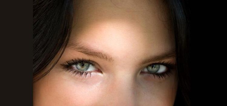 eyes-afypnisi